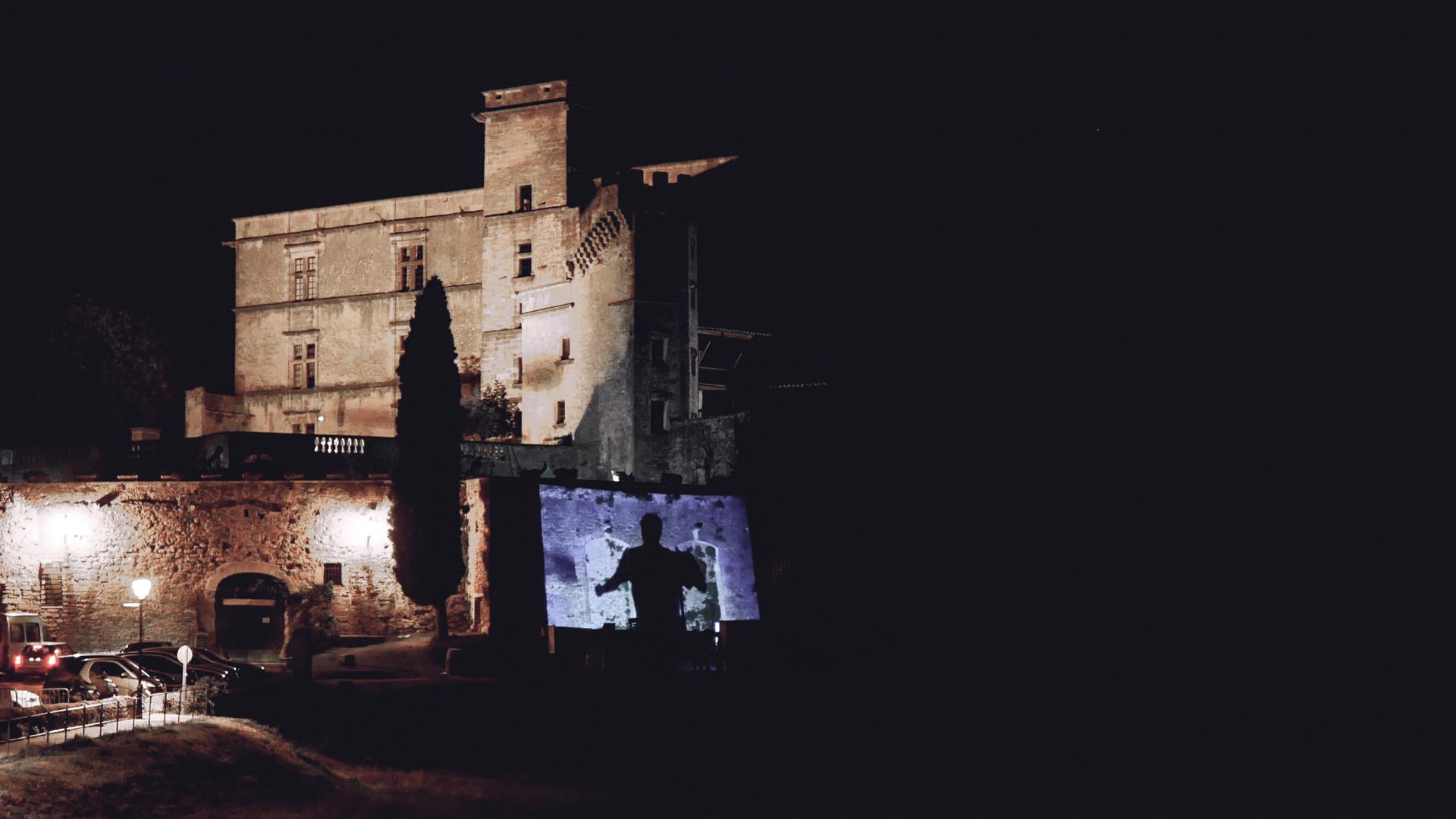 Theatre_Chateau05_color