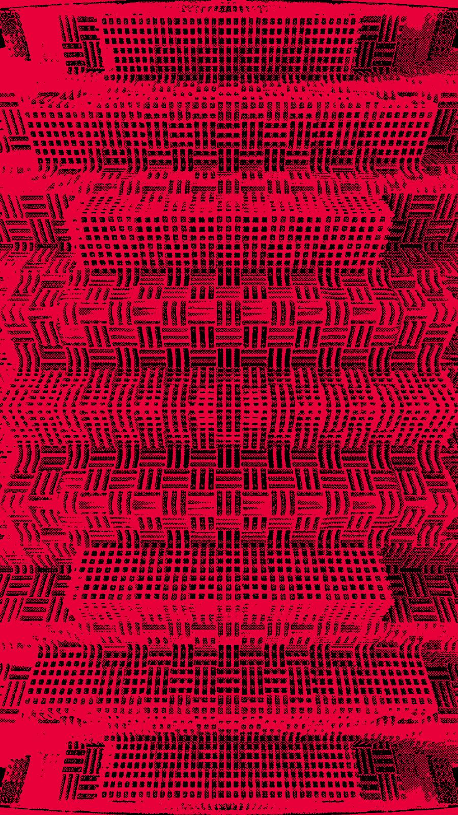Render3D_Vertical-31